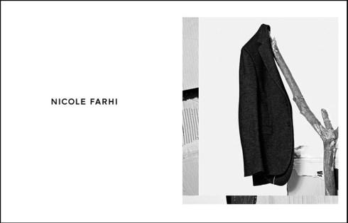 chris-beek-nicole-farhi-fall-winter-2013-campaign-002