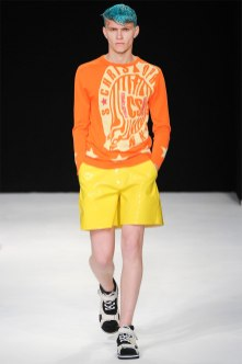 christopher-shannon-ss14_16