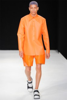 christopher-shannon-ss14_25