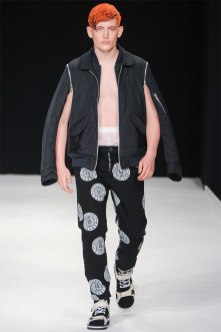 christopher-shannon-ss14_8