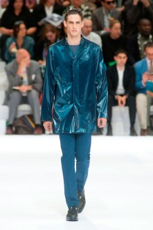dior-homme-ss14_22