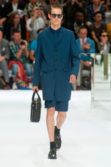 dior-homme-ss14_24