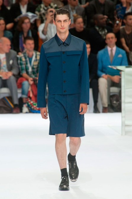 dior-homme-ss14_25