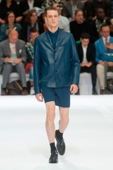 dior-homme-ss14_27