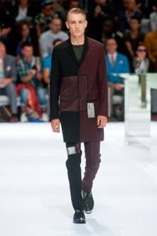 dior-homme-ss14_3