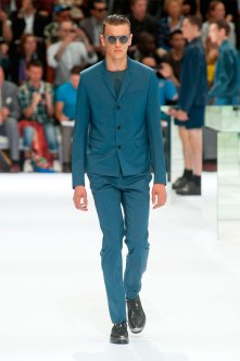 dior-homme-ss14_36