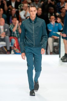 dior-homme-ss14_37