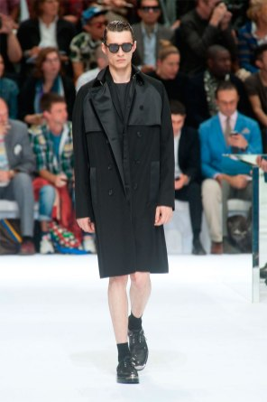 dior-homme-ss14_46