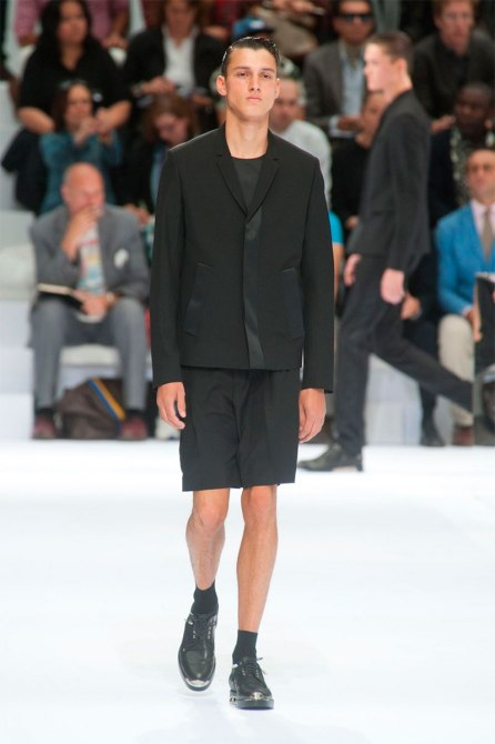 dior-homme-ss14_47