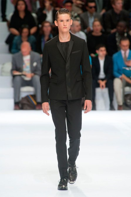 dior-homme-ss14_48