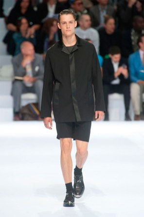 dior-homme-ss14_7