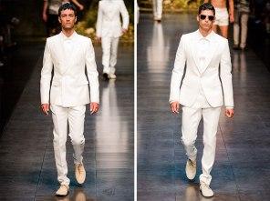 Dolce_Gabbana_ss14_38