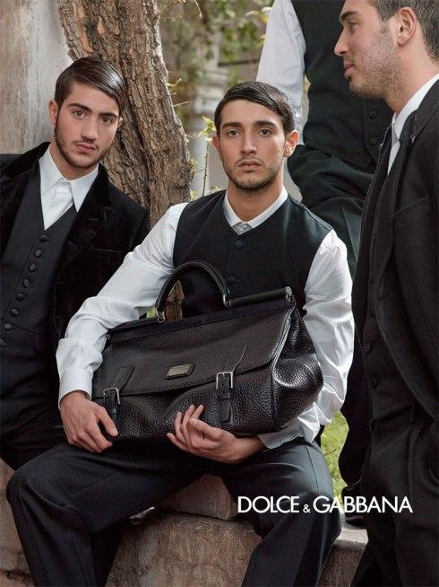 dolcegabbana_fw13_campaign_7