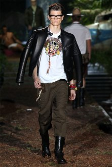 Dsquared2_ss14_14
