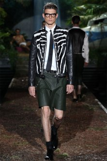 Dsquared2_ss14_28
