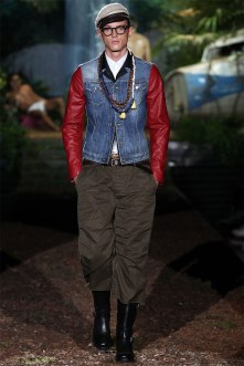 Dsquared2_ss14_3
