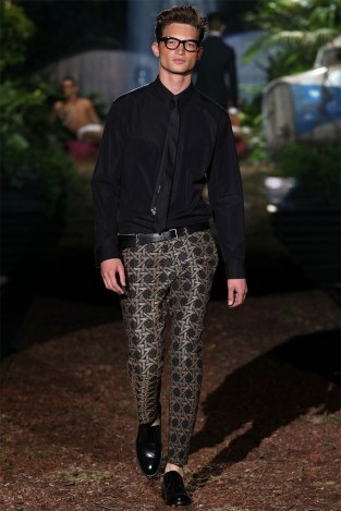 Dsquared2_ss14_33