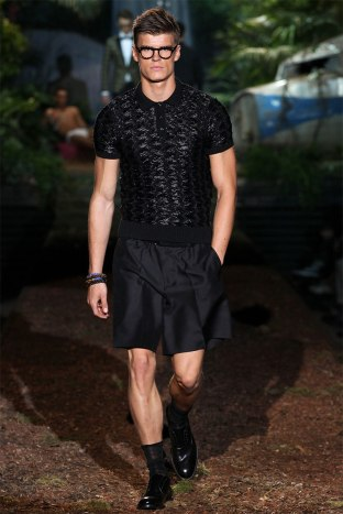 Dsquared2_ss14_34