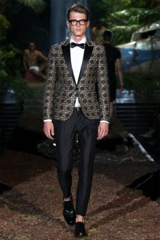 Dsquared2_ss14_35