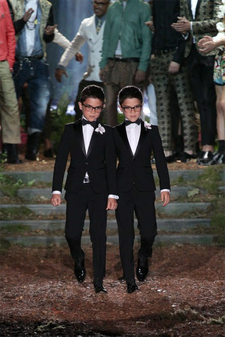 Dsquared2_ss14_39