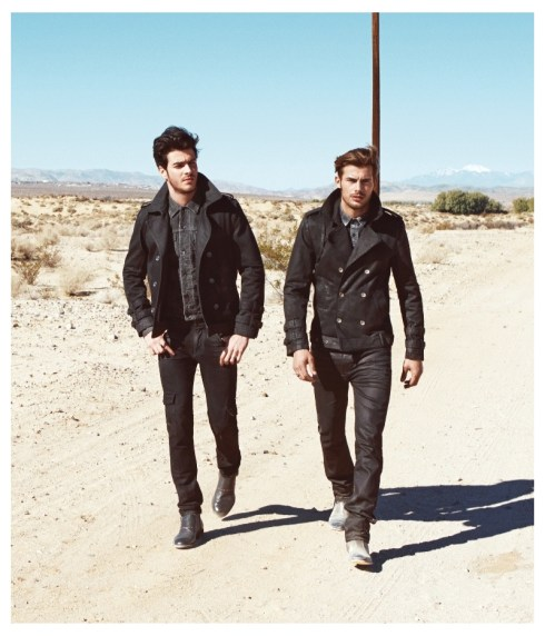guess-fall-winter-2013-campaign-0002