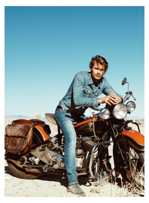 guess-fall-winter-2013-campaign-0003