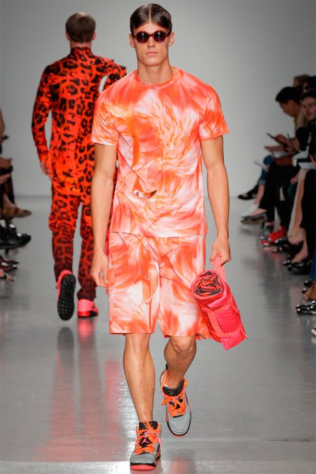 katie-eary-ss14_18