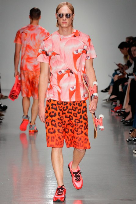 katie-eary-ss14_19