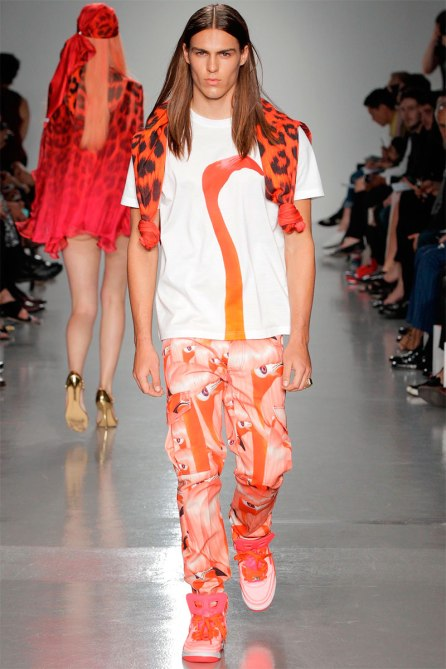 katie-eary-ss14_20