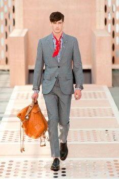 louis-vuitton-ss14_1