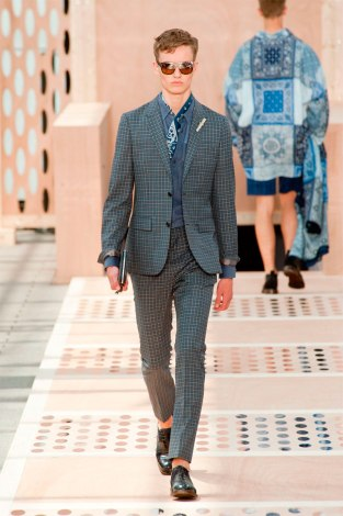 louis-vuitton-ss14_19