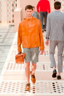 louis-vuitton-ss14_9