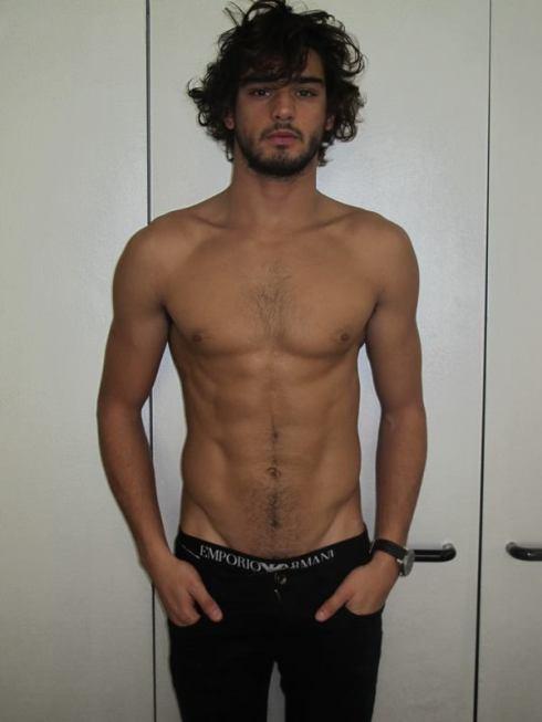 Marlon Teixeira2