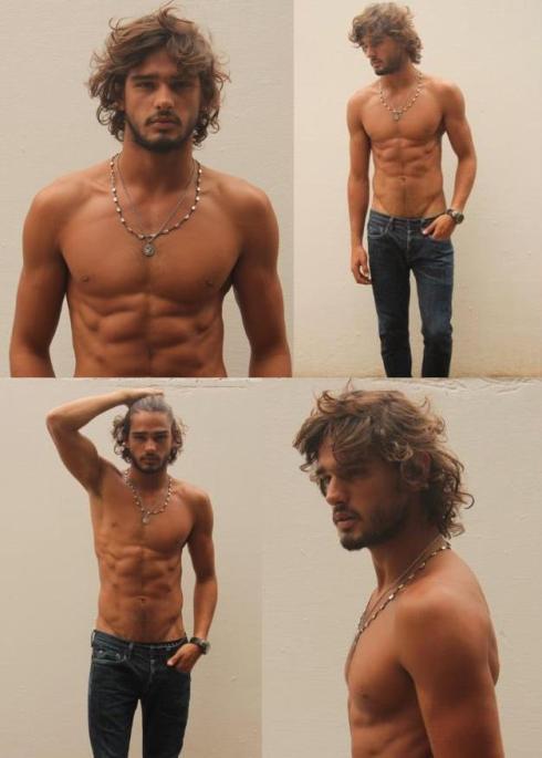 Marlon Teixeira3