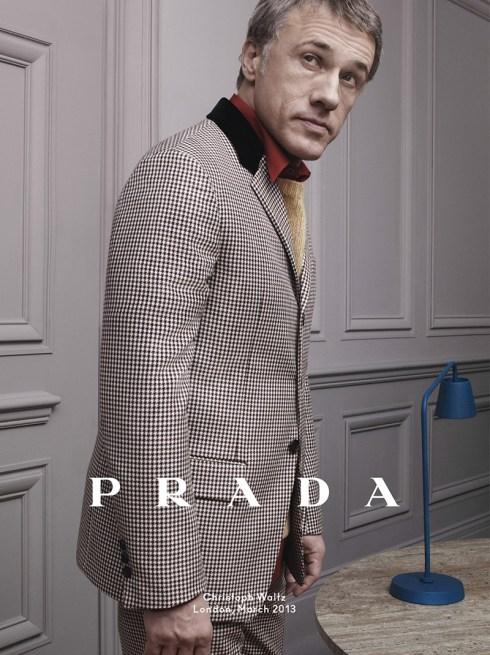 prada_fw13_campaign_3