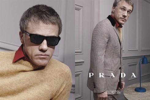 prada_fw13_campaign_4