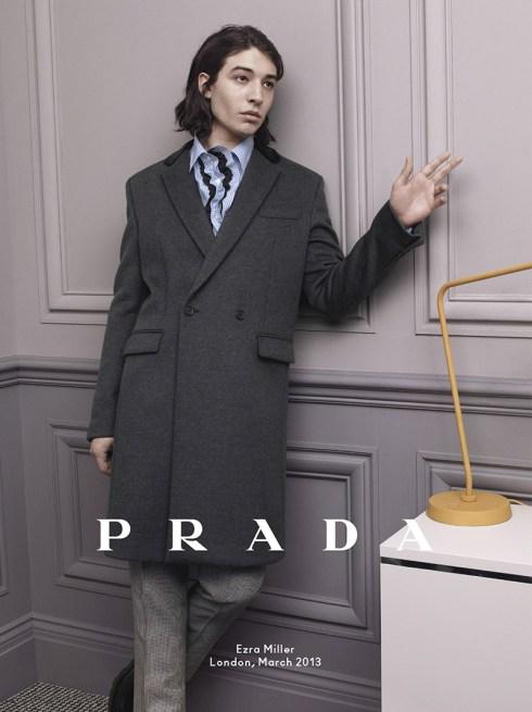 prada_fw13_campaign_5