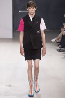 raf-simons-spring-summer-2014-collection-0003