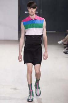 raf-simons-spring-summer-2014-collection-0008