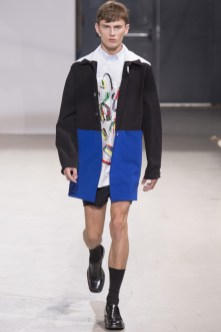 raf-simons-spring-summer-2014-collection-0021