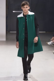raf-simons-spring-summer-2014-collection-0022