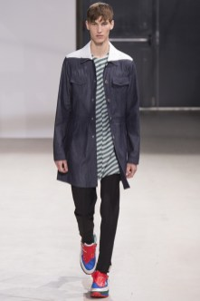 raf-simons-spring-summer-2014-collection-0023