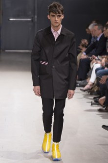 raf-simons-spring-summer-2014-collection-0024