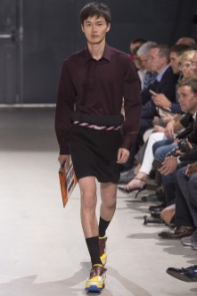 raf-simons-spring-summer-2014-collection-0028