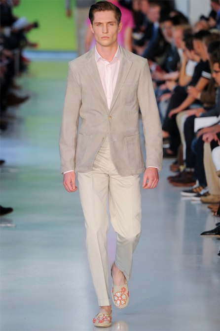 richard-james-ss14_12