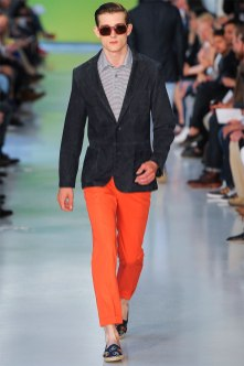richard-james-ss14_17