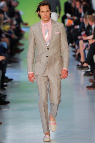 richard-james-ss14_18