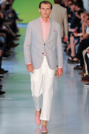richard-james-ss14_20