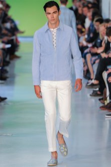 richard-james-ss14_4