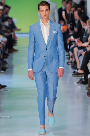 richard-james-ss14_5